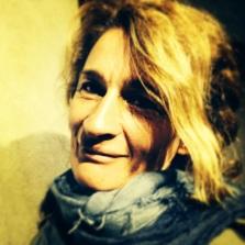 Isabelle Delgrange
